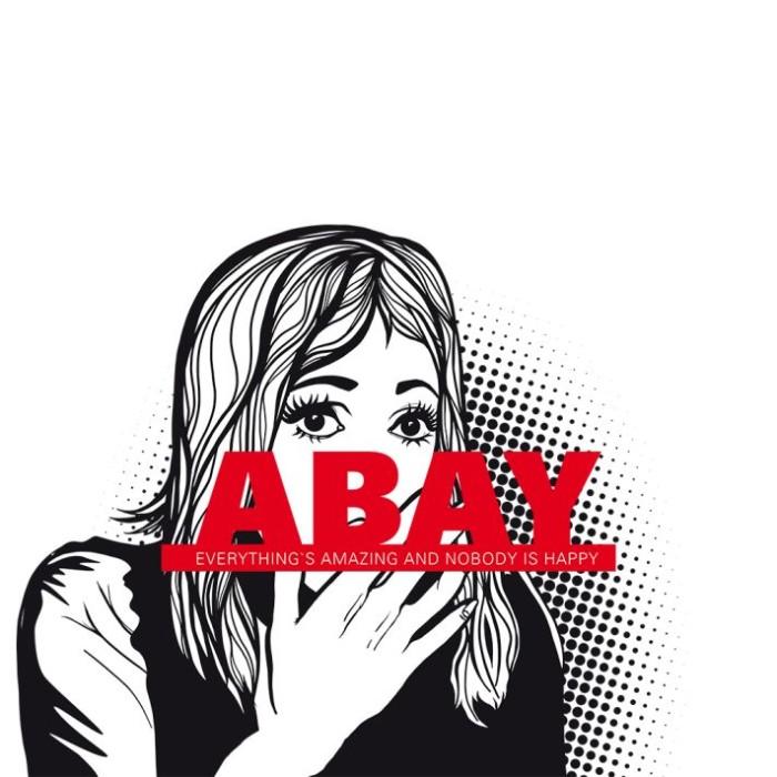 ABAY Bild