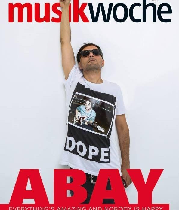 ABAY Musikwoche
