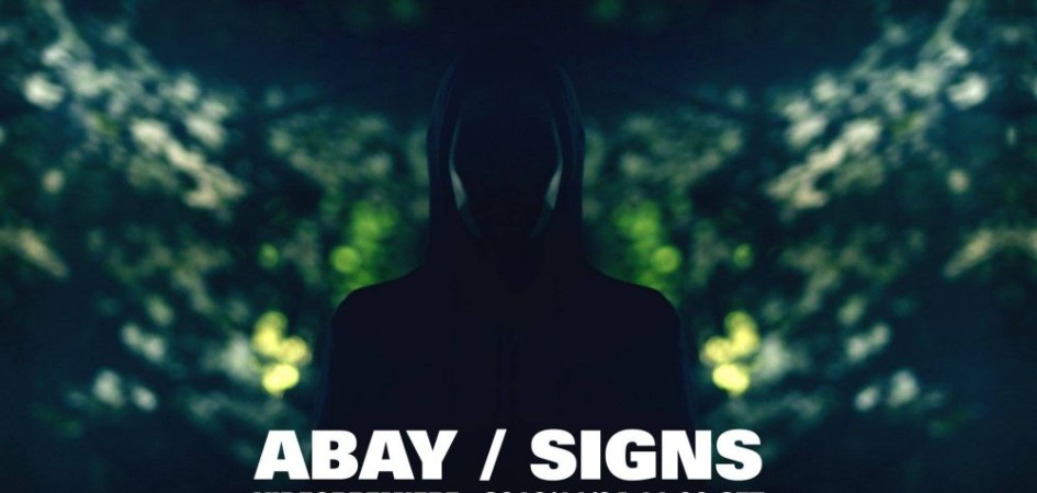 ABAY Signs