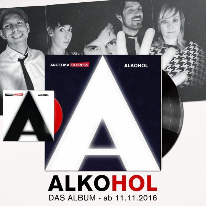 angelika alkohol album banner