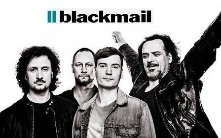 blackmail news foto