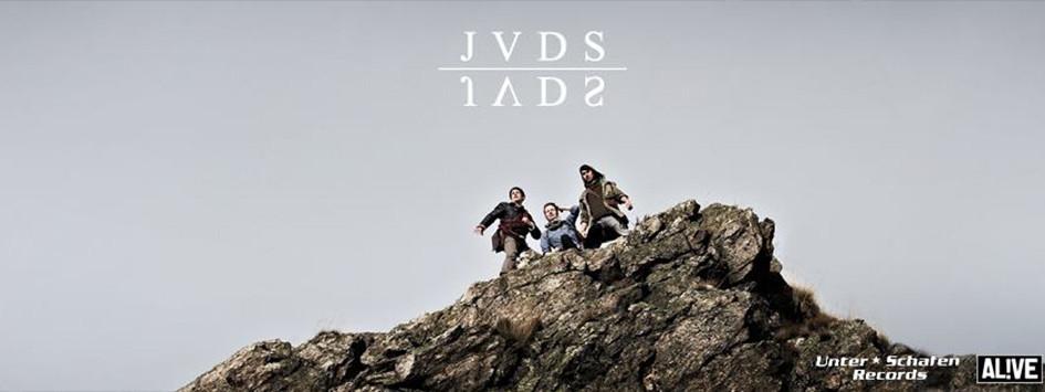 jvds_-_banner