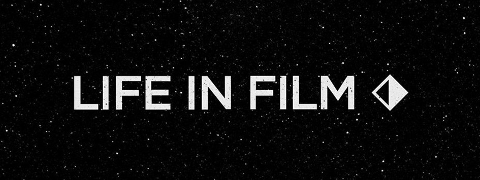 life_in_film_-_banner
