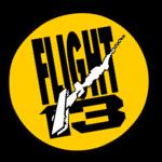 logo-bf33d156ec4634b9fbf68a8f746f110d